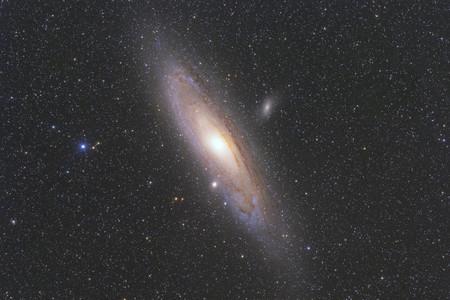 M31_240sec_x_33_blog2