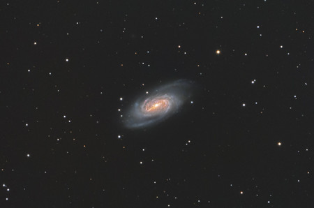 Ngc2903_6d_300sec_x2_drizzle