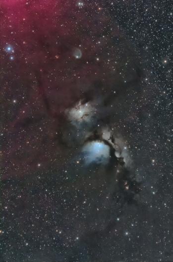 M78-l-240secx40-rgb240secx6