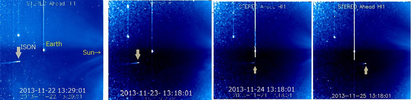 Stereo_ison_3