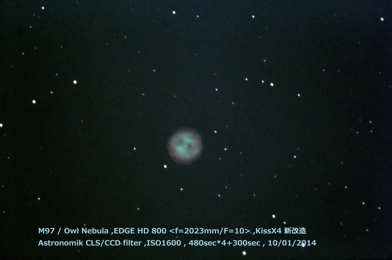 M97_20140110b