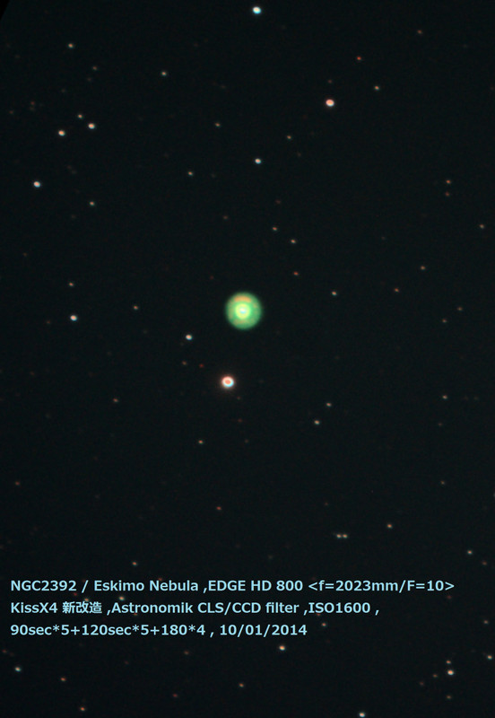 Ngc2392_eskimo_nebula_20140110_b