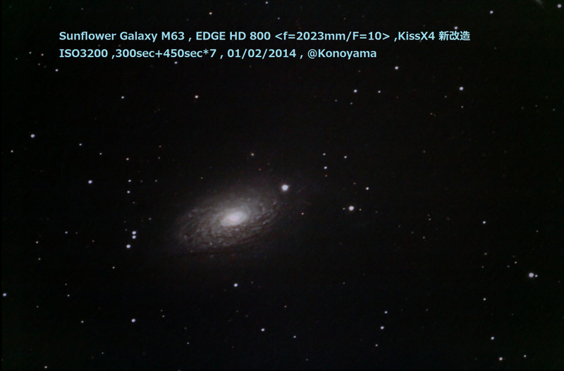 M63_20140201x