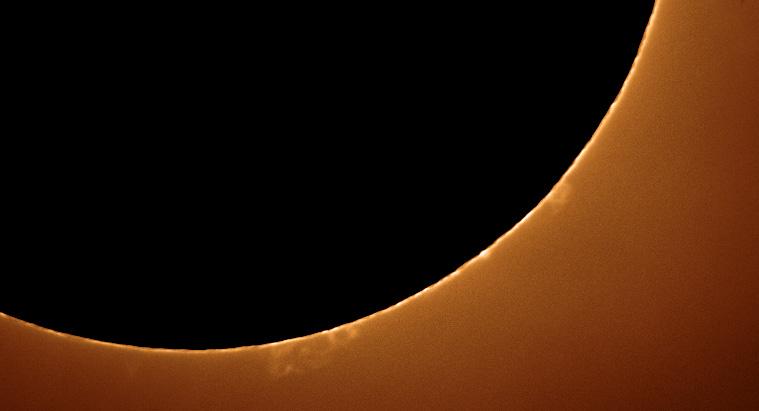 Sun_0705prominence