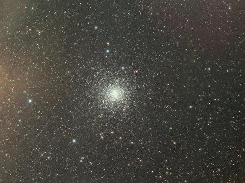 M4-ep130-asi183-202005252
