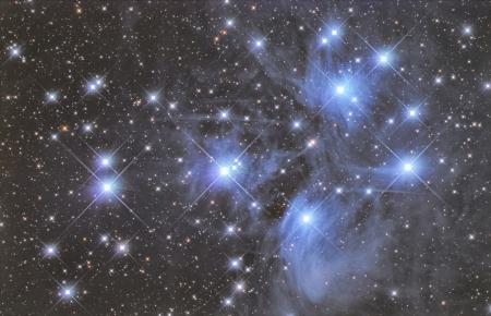 M45-asi1883-ep130-300sec-x-45_20200325223001