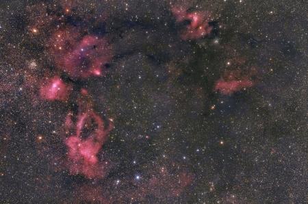 Sh2155-n7635-m52-b_20200405215601